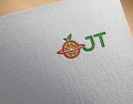 nº 105 pour Design me a Logo par mdnazrulislammhp