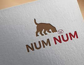 #45 for New Brand for Dog Meal Delivery af pabnadesign2019
