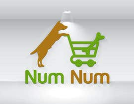 #56 for New Brand for Dog Meal Delivery af shohanjaman26