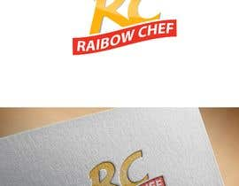 #317 for Design A Logo For FastFood Restaurant by ibrahim2025