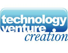 #8 for Logo Design for University course in technology entrepreneurship by irhuzi