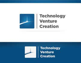 #39 for Logo Design for University course in technology entrepreneurship by mosby