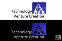Logo Design for University course in technology entrepreneurship için Graphic Design101 No.lu Yarışma Girdisi
