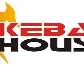 #49 for Design Bespoke Logo by lakminikrisha