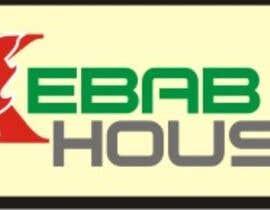 #51 for Design Bespoke Logo by lakminikrisha