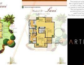 #2 for Kanani Wailea af artefactodesign