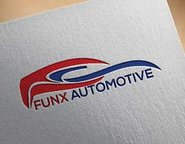 #36 for FUNX AUTOMOTIVE af ah4523072