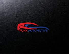 #39 for FUNX AUTOMOTIVE af ah4523072