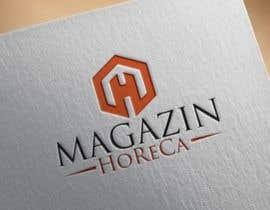 ahmedraihan7itbd tarafından Design/create logo for online store için no 472
