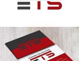 Nro 110 kilpailuun Build me a logo and business card käyttäjältä samsulislam5044