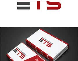 Nro 111 kilpailuun Build me a logo and business card käyttäjältä samsulislam5044