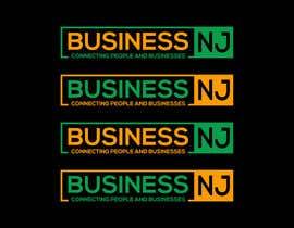 Nro 62 kilpailuun Logo Design - 11/09/2019 14:01 EDT käyttäjältä nilufab1985