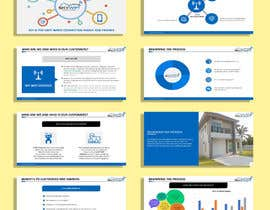 #99 for powerpoint presentation by brotherstech