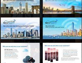 #92 for powerpoint presentation by dogamentese