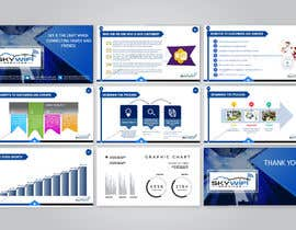 #102 for powerpoint presentation by moshiur5124