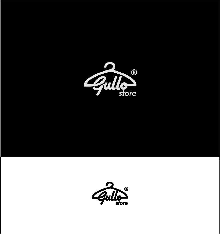 Konkurrenceindlæg #168 for Build me a logo