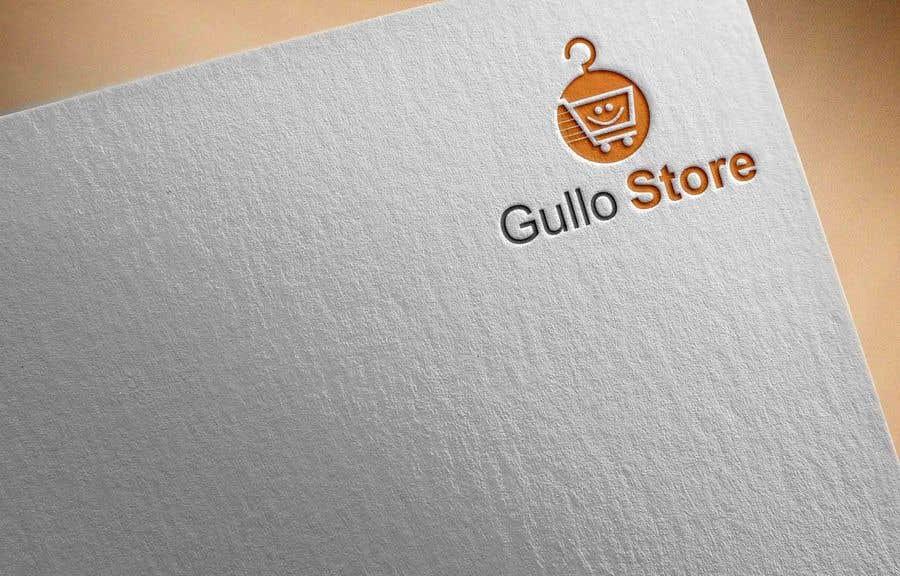 Konkurrenceindlæg #63 for Build me a logo