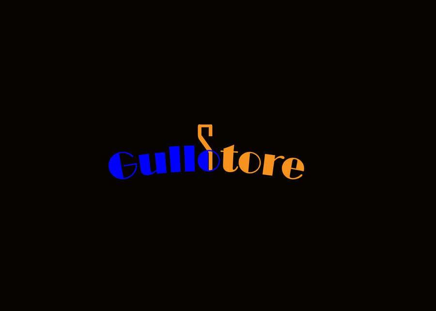Konkurrenceindlæg #162 for Build me a logo