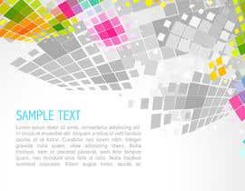 #57 for Design a Squarespace website by milonartgallery