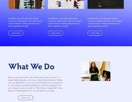 #50 for Design a Squarespace website by squarespaceguru