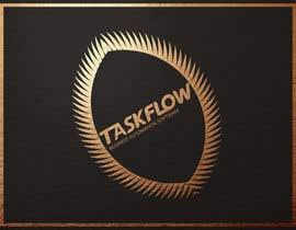 #65 für Update our Logo von abubakkarsiddik2