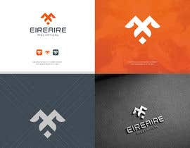 #136 für Logo and business cards von shkabdulwahab