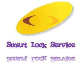 Mujjahid tarafından Logo Design için no 60