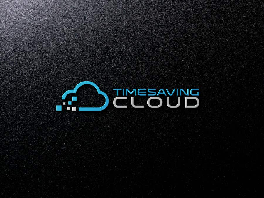 "Bài tham dự cuộc thi #159 cho Create a ""cloud"" image for use in desktop application"