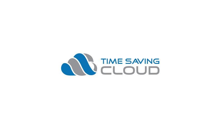 "Bài tham dự cuộc thi #135 cho Create a ""cloud"" image for use in desktop application"