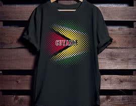 #7 for T-Shirt graphics by sajeebhasan177