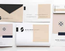 #19 for Create Branding Package by mehedibondhon