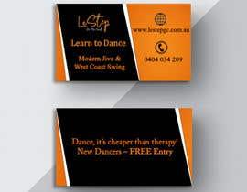 #4 cho Create Branding Package bởi FatemaDhirani