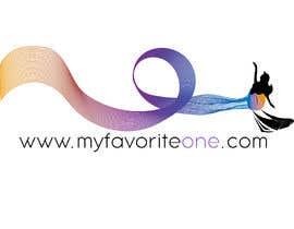 #51 for Charte graphique : site site e-commerce af yaninaamira