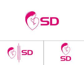 Tawsib tarafından Design logo #11039 için no 72