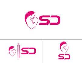 Tawsib tarafından Design logo #11039 için no 73