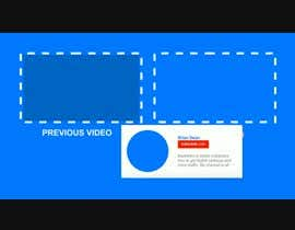 #6 for Youtube Video Opener AND End Screen overlay by itsumon