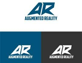 #173 for Design a Logo for Augmented Reality by SHDDesign
