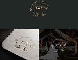 #39 для Logo Design Conest от redwanmunna52