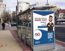 #564 untuk Advertisement Poster oleh shohag360