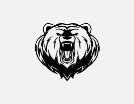 #30 for Design of ANGRY BEARS (icons) by shfiqurrahman160
