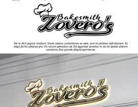 #165 for Professional logo design by bpsodorov