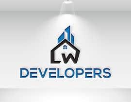 #65 , logo design 来自 realzohurul
