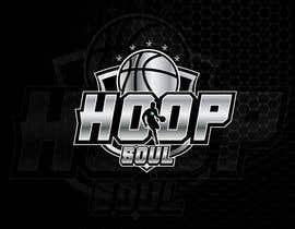 #135 , Basketball Logo - 12/09/2019 13:06 EDT 来自 ncag