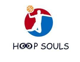 #140 , Basketball Logo - 12/09/2019 13:06 EDT 来自 hkjatiya
