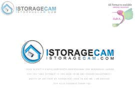 nº 200 pour Logo for Storage Unit Camera Business par ashfaqadil54