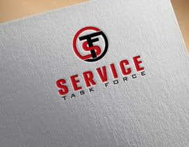 flyhy tarafından Business Logo Design için no 112