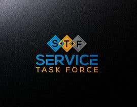 shakilhossain711 tarafından Business Logo Design için no 127