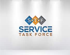 shakilhossain711 tarafından Business Logo Design için no 129