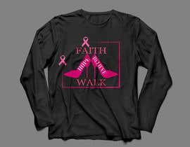 nº 56 pour SHOES OF FAITH par Saadshaikh786