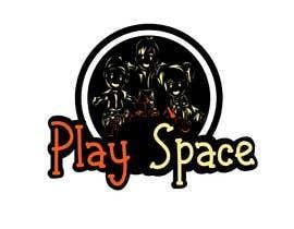 #7 cho i need Logotype and Figure for kids Soft Play Area bởi Cristhian1986